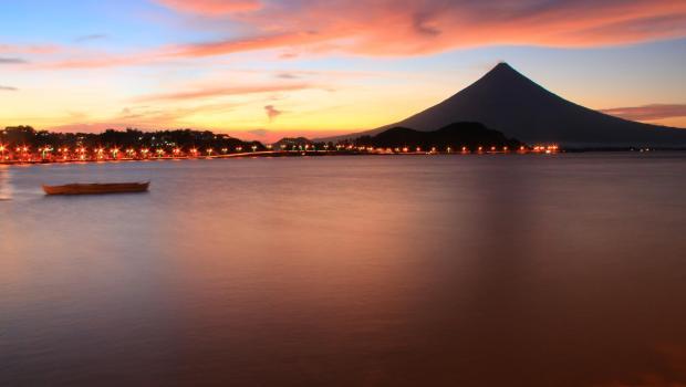 Legazpi-Boulevard-11