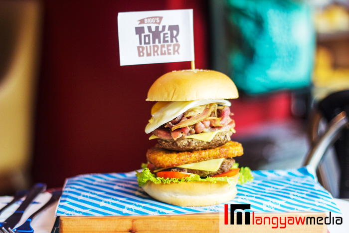 tower-burger-4