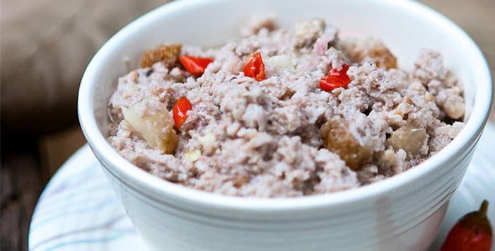 ginataang-santol-recipe