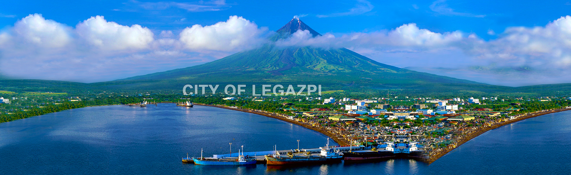 legazpi-city-big1